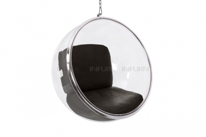 fauteuil boule suspendu fauteuil oeuf. Black Bedroom Furniture Sets. Home Design Ideas