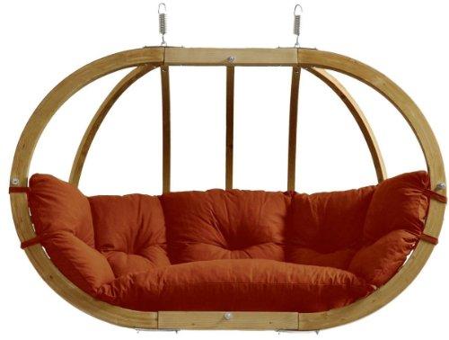 fauteuil oeuf suspendu blog du fauteuil oeuf. Black Bedroom Furniture Sets. Home Design Ideas